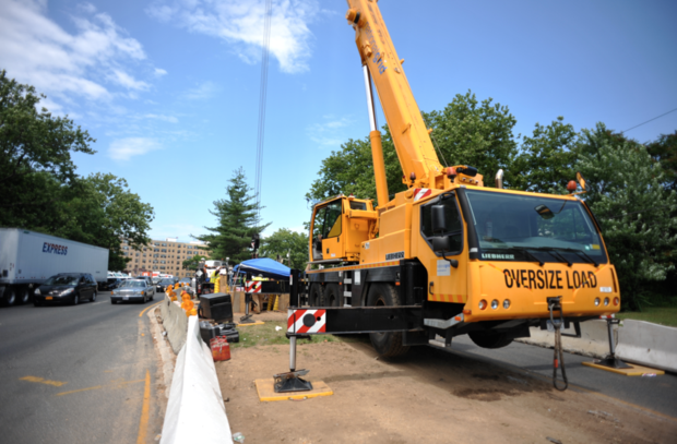 Nat Grid Pushes Pipeline into Bushwick while Refusing New Hookups to Local Businesses — News on Bushwick Daily