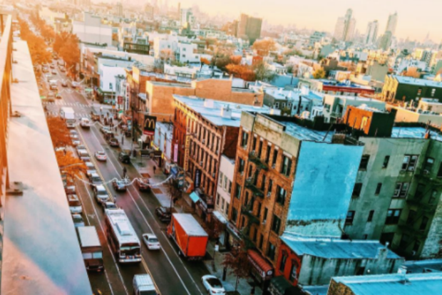 Grand Street Restaurant Week Has Returned to East Williamsburg With Lots of Tempting Specials — Restaurants on Bushwick Daily