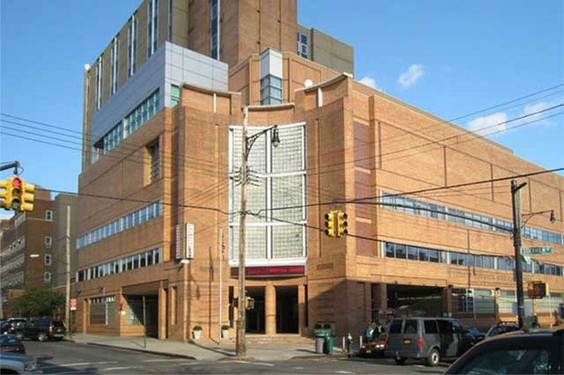 A Local Hospital Has Millions to Spend on Improvements. Any Ideas? — Community on Bushwick Daily