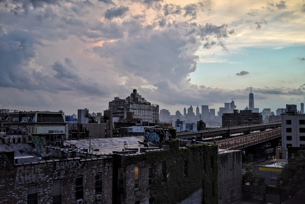 Are You a New Yorker Who's Lost Income? Apply to the COVID Rent Relief Program—and Quickly. — News on Bushwick Daily