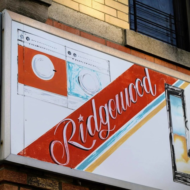 Ridgewood Representatives Discuss Bills Impacting Local Rental Market with Community Members — Real Estate on Bushwick Daily