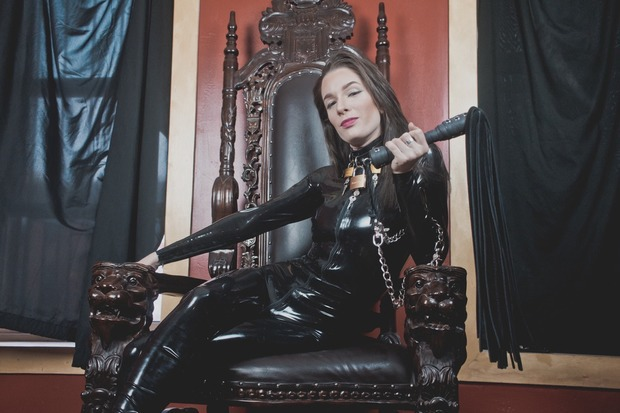 BDSM Feminist Collective Aims to Make Sex Work Safer in Bushwick