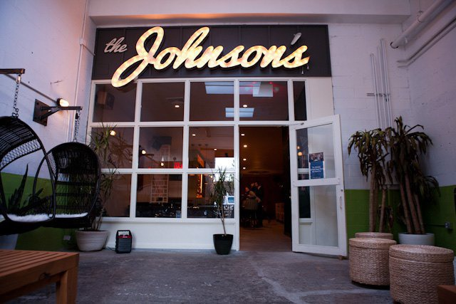 """Taking Back Monday,"" a Monthly Emo Night at The Johnsons, Launches Next Week — Music and Nightlife on Bushwick Daily"