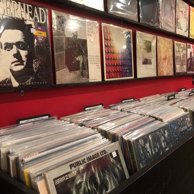 Where to Snag Record Store Day Releases and Other Goodies Tomorrow — Arts & Culture on Bushwick Daily