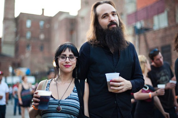 Whole Pig Roast, Free Wine Tasting, and More: 7 Events For Every Day of Your BushWeek  — Arts & Culture on Bushwick Daily