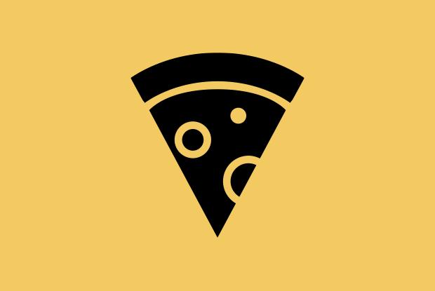 Archie's Is Now Slinging Bushwick's Only Daily Pizza Brunch! — Restaurants on Bushwick Daily
