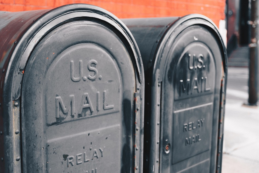 What's the Closest Thing to Hell in Bushwick? A Visit to the Post Office — Community on Bushwick Daily