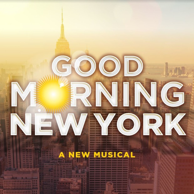 "A Bushwick Church Turns Into a Recording Studio for ""Good Morning New York"" — Arts & Culture on Bushwick Daily"