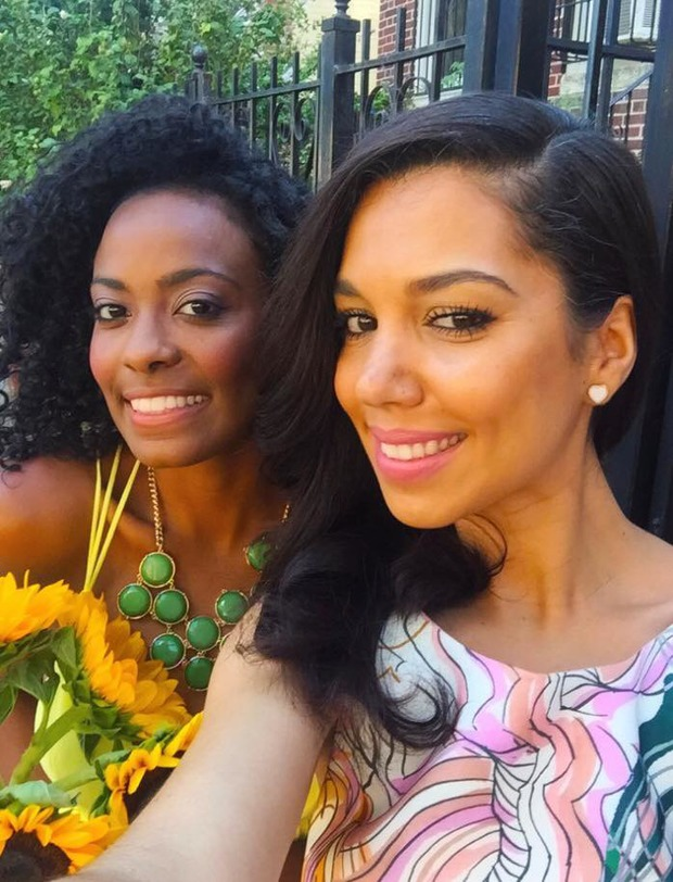 Meet a Lifelong Bushwick Resident and Her Best Friend in an Irreverent, Affectionate New Web Series — Arts & Culture on Bushwick Daily
