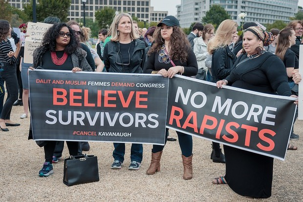 Bushwick Will Be Hosting Its Second Annual Sexual Assault Conference  — News on Bushwick Daily