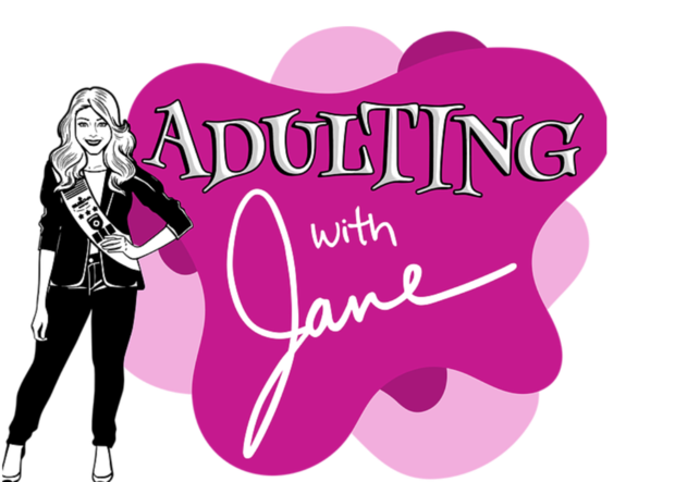"Grow Up a Little with Bushwick digital series, ""Adulting With Jane"" — Arts & Culture on Bushwick Daily"