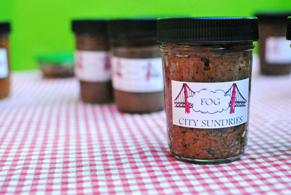 These Bushwick Nut Butters Are Sure to Become Your New Favorite Treat — Food and Drink on Bushwick Daily