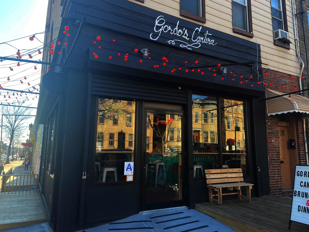 Gordo's Cantina Helps Make Bushwick A Destination for Authentic Mexican Food  — Food and Drink on Bushwick Daily