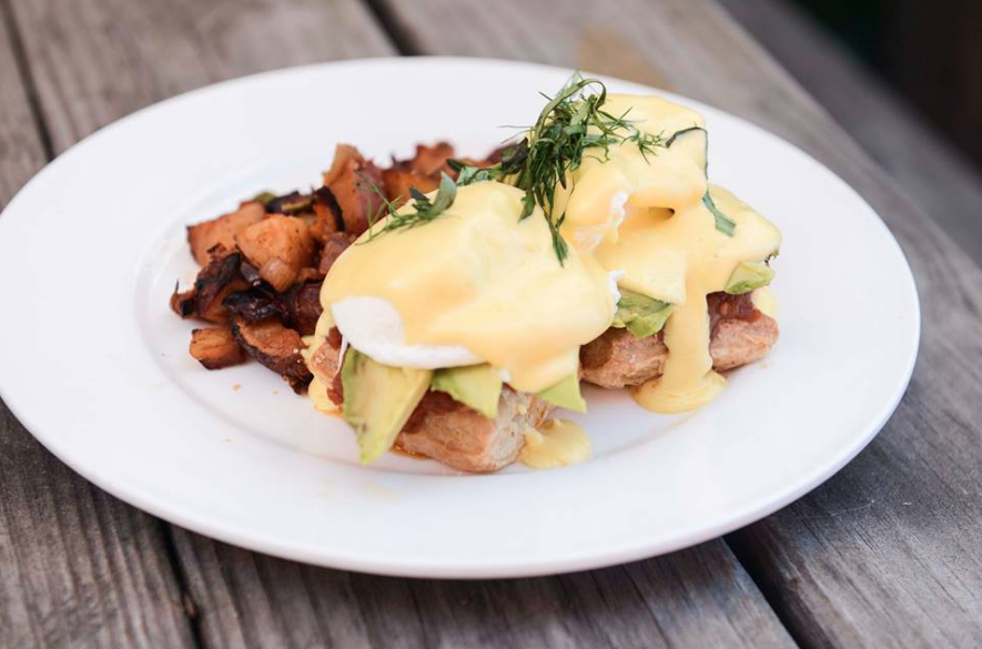 Poll: Vote for the Best Brunch Spot in Bushwick! — Food and Drink on Bushwick Daily