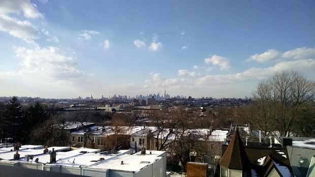The Number of Wealthy Renters in Brooklyn Increased by 324 Percent Since 2011, Report Says — Real Estate on Bushwick Daily