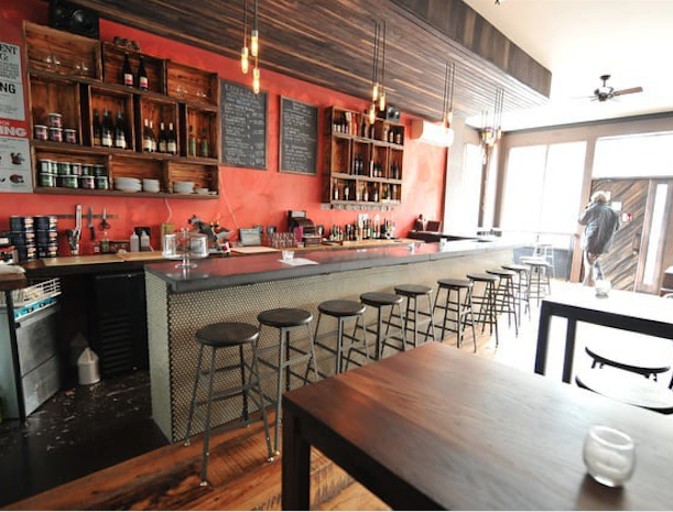 The Bar Formerly Known as The Bodega is Getting a Makeover — Bars on Bushwick Daily