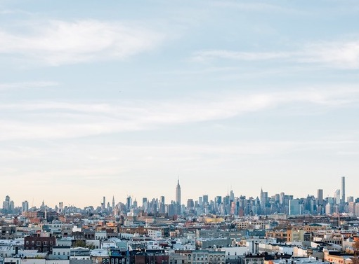 Planning the Future of Bushwick's Affordable Housing Is Still Controversial — Community on Bushwick Daily