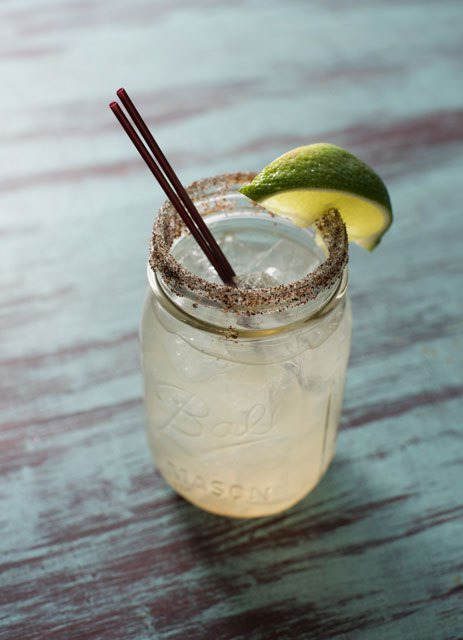 Call for Nominations: Best Neighborhood Summer Cocktail  — Food and Drink on Bushwick Daily