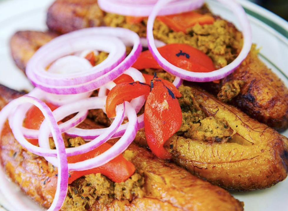 Look No Further For Awesomely Authentic Latin American Cuisine Than These 6 Spots in Bushwick — Food and Drink on Bushwick Daily