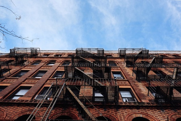 Council Member Espinal Wants to Map the City's Bedbug Problem — Community on Bushwick Daily
