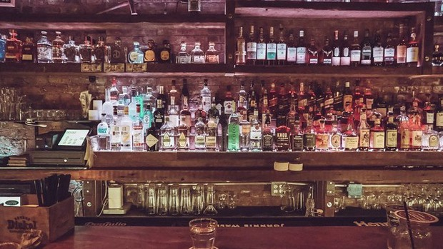 Call for Nominations: Bushwick's Best Happy Hour — Food and Drink on Bushwick Daily