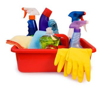 Community-Based Project will  Research the Impacts of Cleaning Supplies on Latinx Domestic Workers — News on Bushwick Daily
