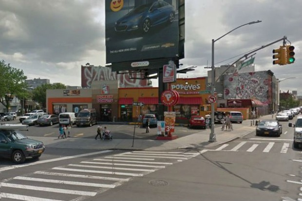 Retail Chain Stores in Bushwick Are On the Rise, Report Indicates — Community on Bushwick Daily