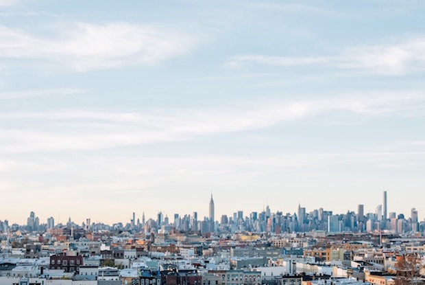 Bushwick is Home to Some of the Fastest Rising Rents in NYC — Real Estate on Bushwick Daily
