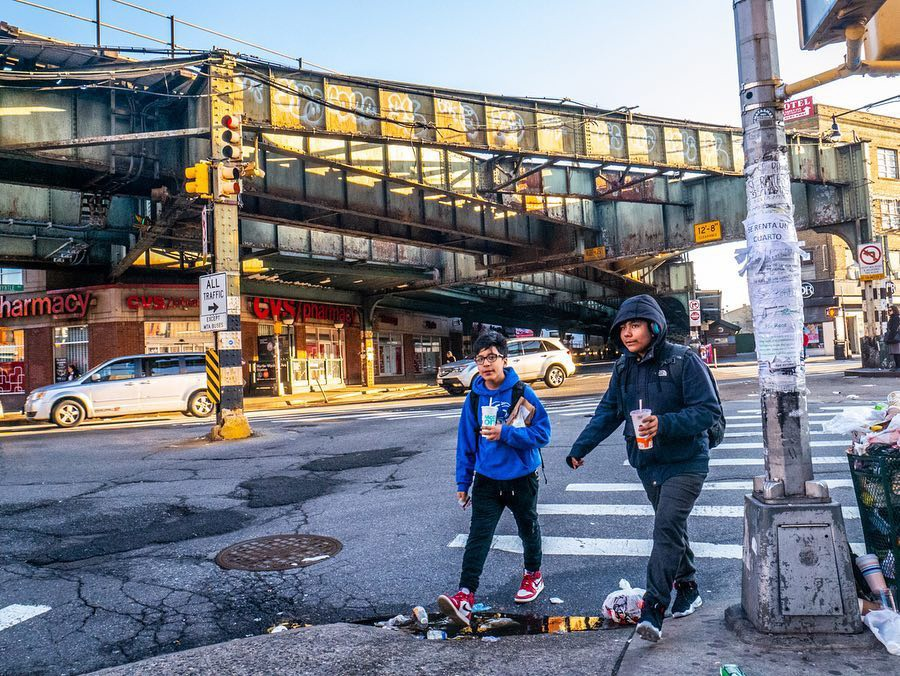 Bushwick Still Most Popular Neighborhood Despite L Train Disruptions — News on Bushwick Daily