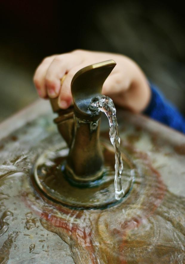 Bushwick Public Schools Found High Levels of Lead in Drinking Water — News on Bushwick Daily
