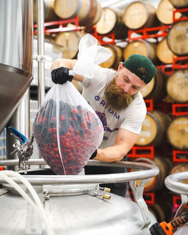 Bushwick Breweries: Your Guide to the Best Beer Makers in the Area — Guides on Bushwick Daily