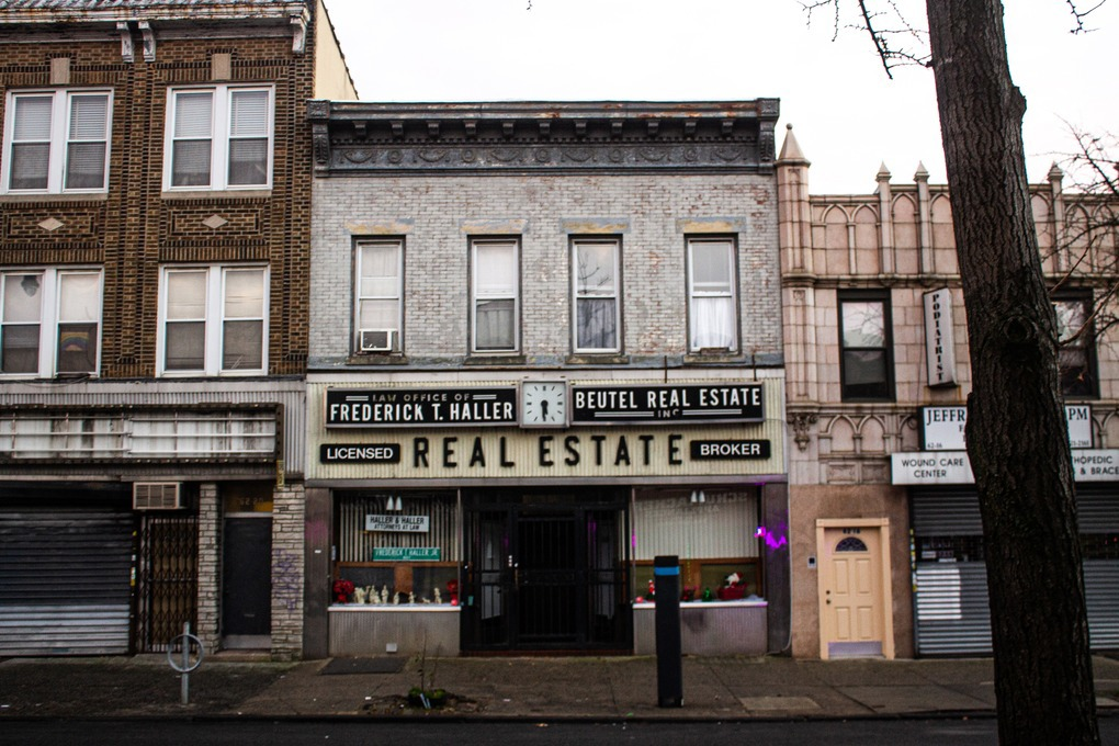 It's Now More Expensive To Live in Ridgewood Than The East Village — News on Bushwick Daily