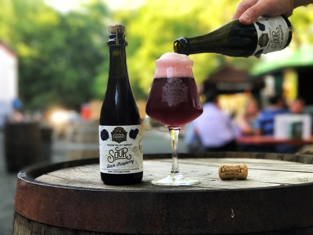 Day Trips to Breweries Upstate Are Perfect Mini Getaways — Food and Drink on Bushwick Daily