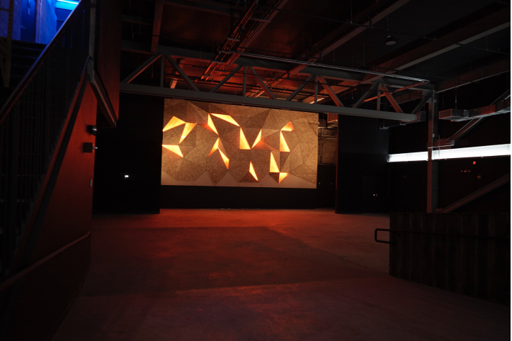Elsewhere, the Long-Awaited Venue from the Glasslands Owners, Will Open this November — Arts & Culture on Bushwick Daily