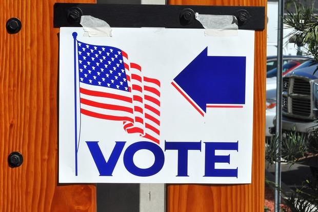 Get Ready to Vote: Tomorrow Is Bushwick's Congressional Primary! — Bushwick on Bushwick Daily