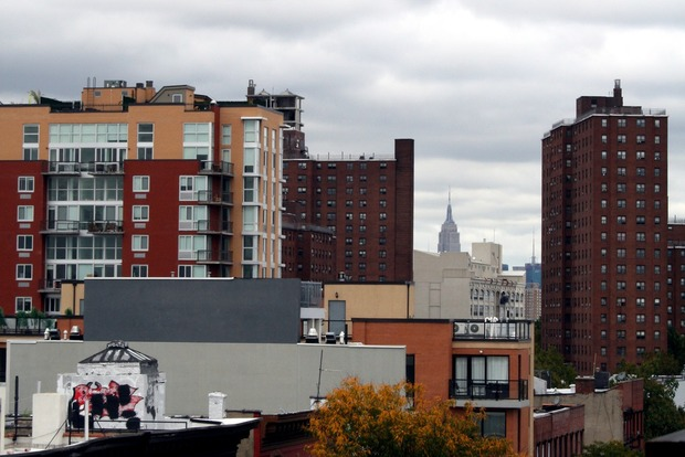LiveWith, a Tinder for Roommates, Promises a Streamlined Rental Process — Community on Bushwick Daily