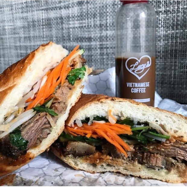 Bushwick's Source For BBQ Brisket Pho Re-Opens for Delivery — Food and Drink on Bushwick Daily