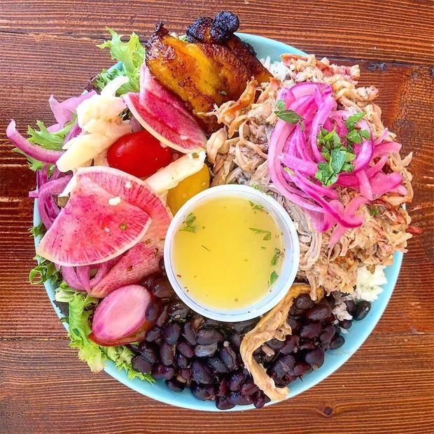 Buen Provecho: A Bushwick Food Tour of Latinx Cuisines   — Guides on Bushwick Daily