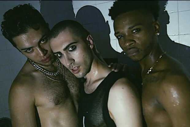 """Bushwick Boys"" Showcases The Neighborhood's Queer Party Scene With A Raunchy Music Video — Music and Nightlife on Bushwick Daily"