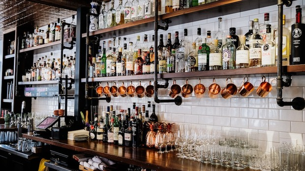 Prohibition Tuesday, Cat's Eye Cabaret, and More: Your Eventful Bushweek Has Arrived — Arts & Culture on Bushwick Daily