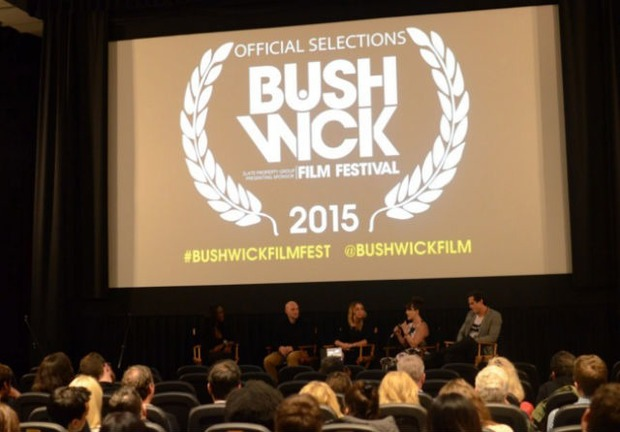 Psst, BD Readers! The Bushwick Film Fest Loves You—Here's a Ticket Discount & Chance to Win VIP Tix! — Arts & Culture on Bushwick Daily