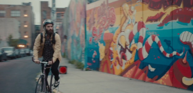 Watch Bushwick Star in the New Season of HBO's 'High Maintenance'  — Arts & Culture on Bushwick Daily