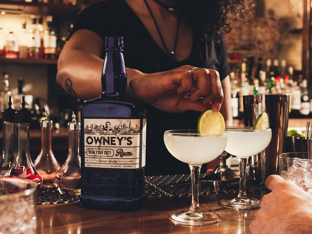 Bushwick Distilleries: Your Guide to the Best Spirit Makers in the Area — Guides on Bushwick Daily