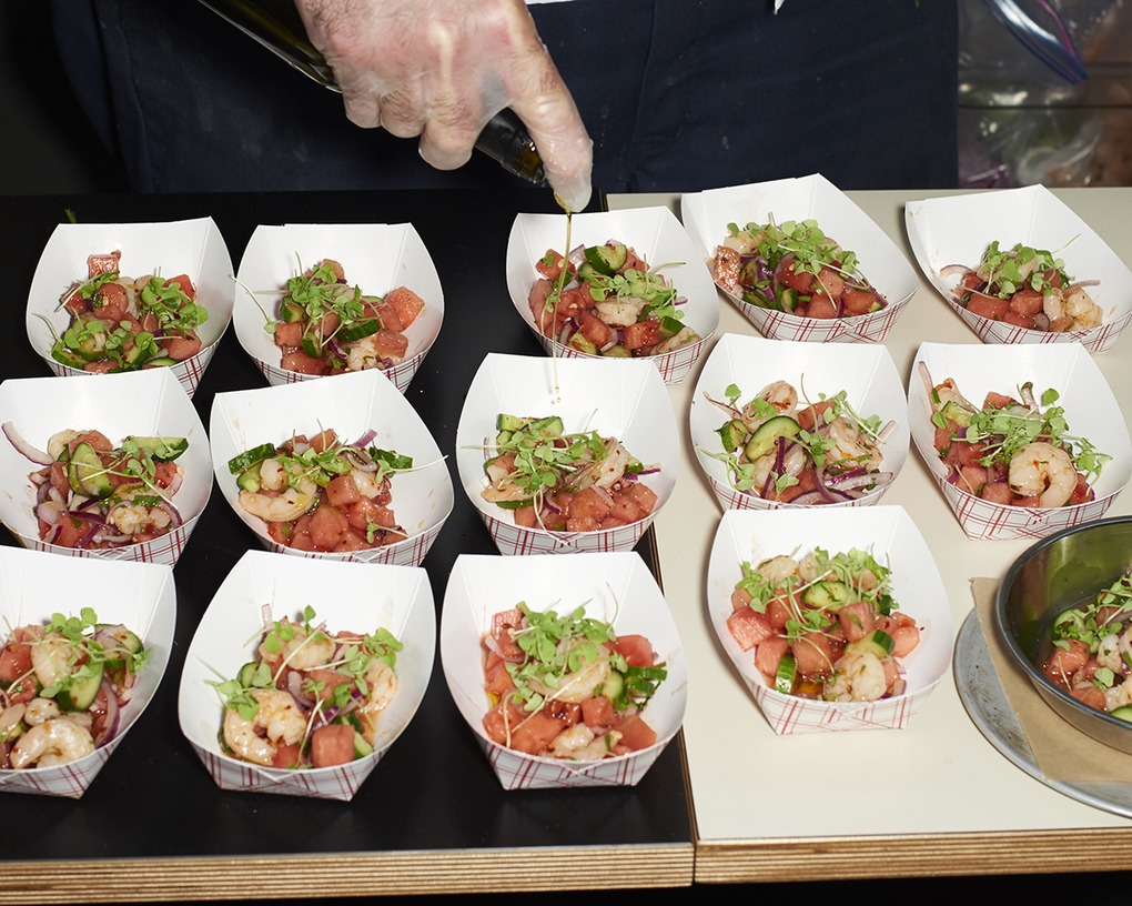 See What You'll Be Eating at Taste of Bushwick This Year  — Food and Drink on Bushwick Daily
