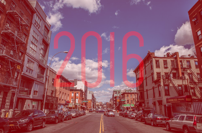 10 Most Popular Bushwick Daily Stories of 2016 — Bushwick Daily on Bushwick Daily