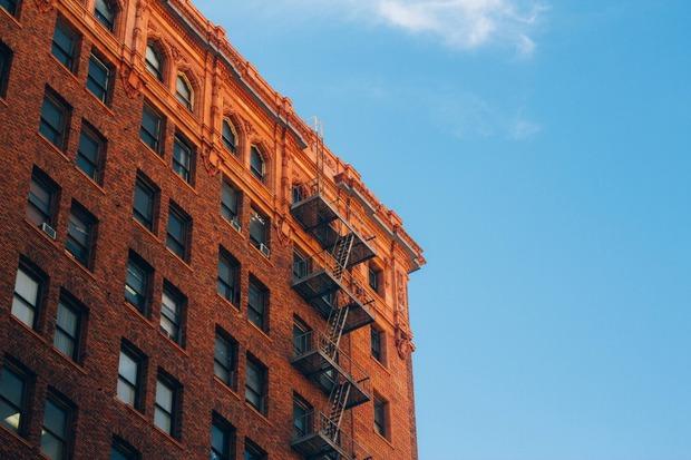 Bushwick's New Developments Snag Higher Sales Prices — Real Estate on Bushwick Daily
