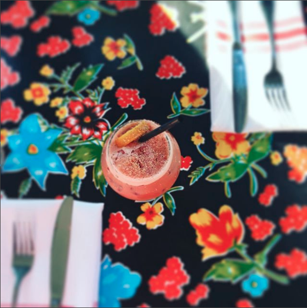 Taste the Exquisite Concoctions by Bushwick's Secret Covert Cocktail Club — Food and Drink on Bushwick Daily