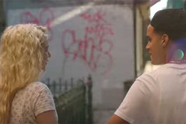 "Watch the NSFW Trailer for the Locally Shot, Indie Summertime Drama ""White Girl"" — Arts & Culture on Bushwick Daily"
