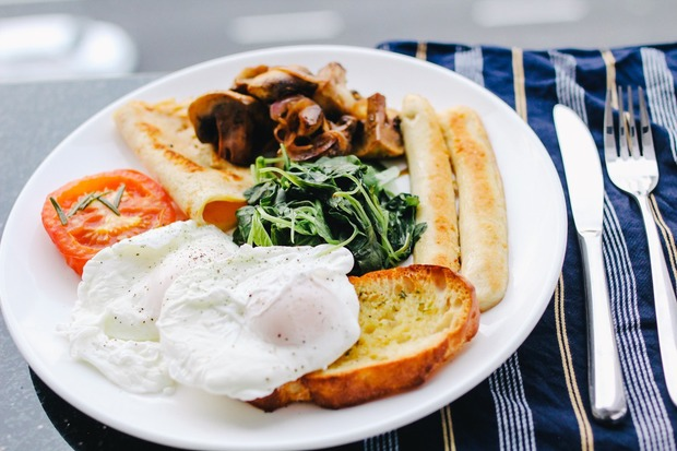 Poll: Vote for the Best Brunch Spot in Bushwick 2018 — Arts & Culture on Bushwick Daily