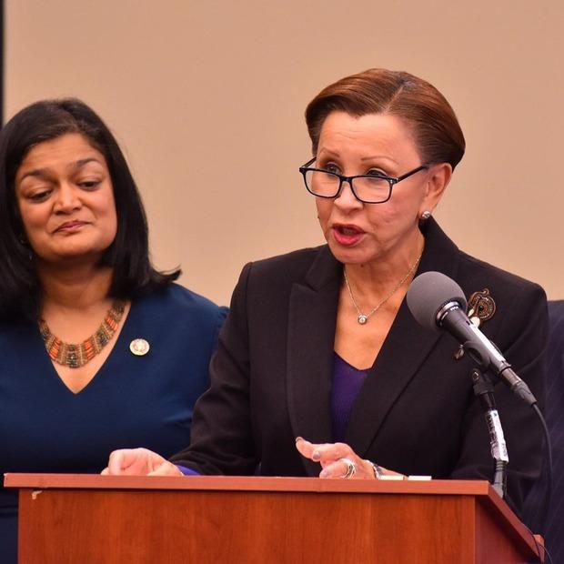 Congresswoman Sends out Community Stakeholder Coronavirus Update — News on Bushwick Daily